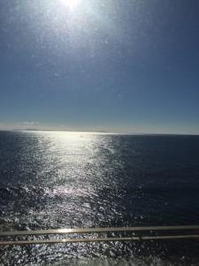 伊豆の海4